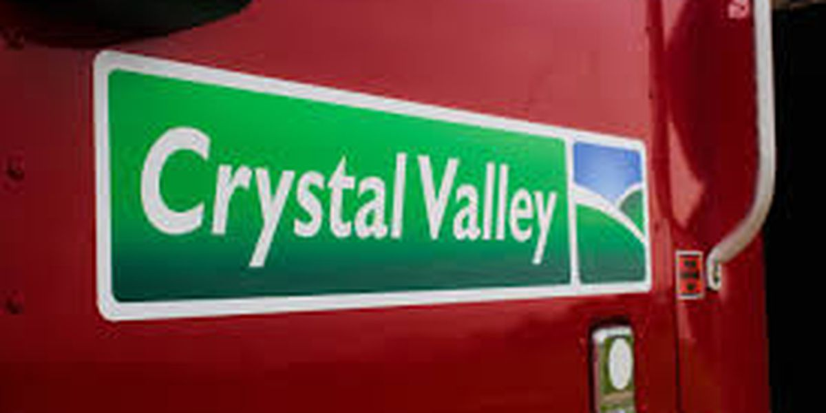 Crystal Valley Co-op to move headquarters to Mankato