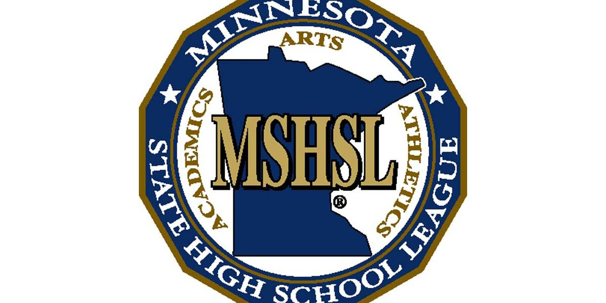 Minnesota State High School League cancels girls', boys' state basketball tournaments
