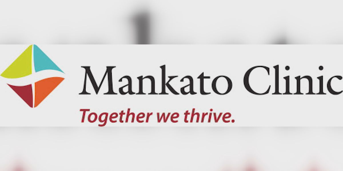 Mankato Clinic to receive surgical; N95 masks from Xcel Energy