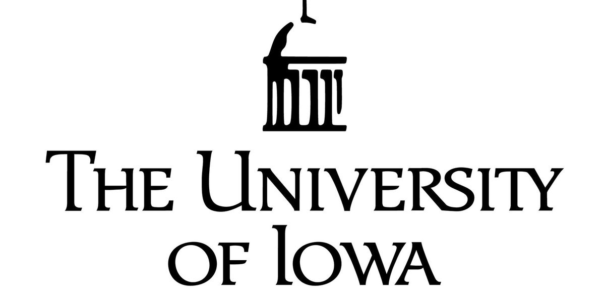 Officials: Dental student is first U of Iowa COVID-19 case