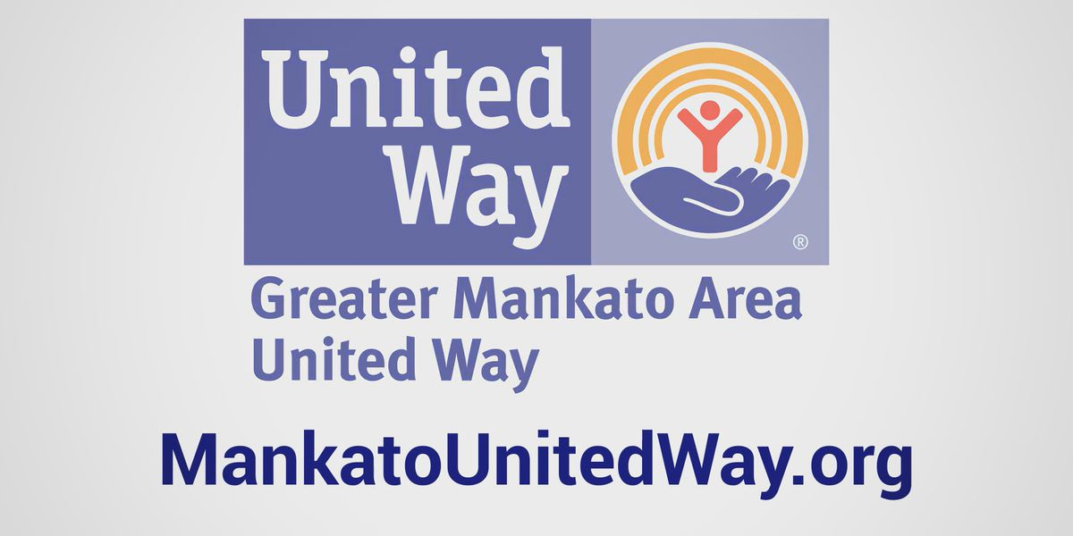 Greater Mankato Area United Way surpasses its 2020 campaign goal
