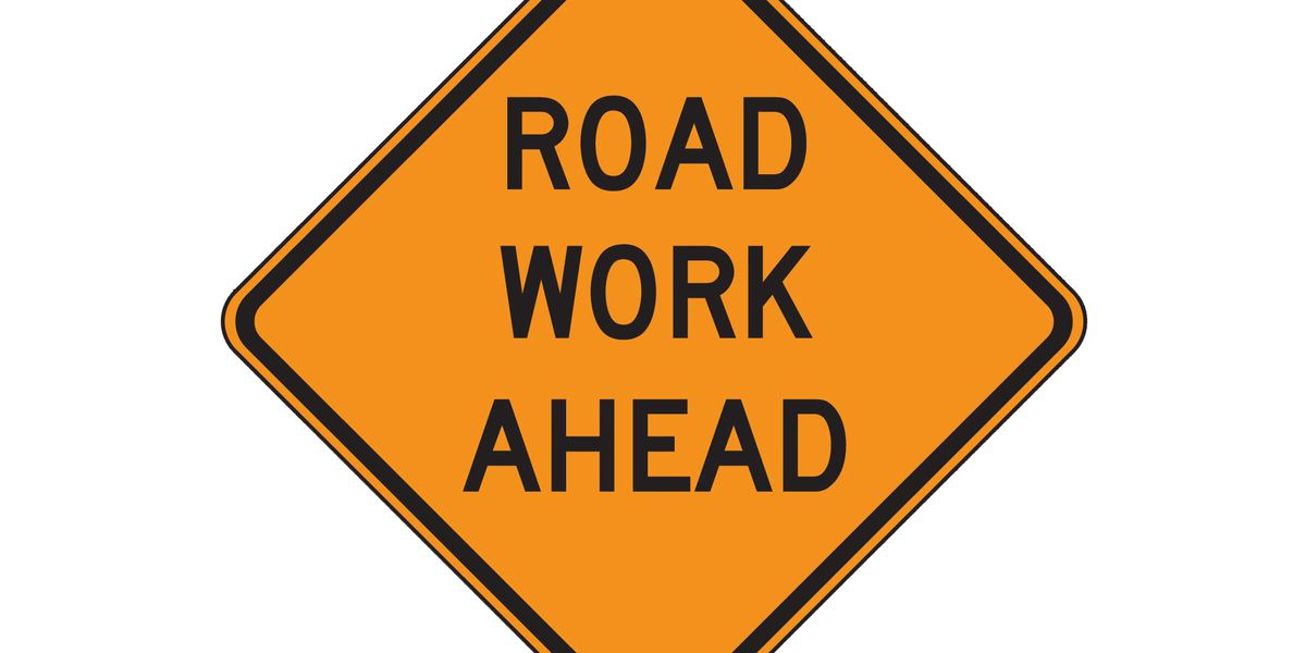 Highway 93 ramp at Le Sueur closed for repairs Monday