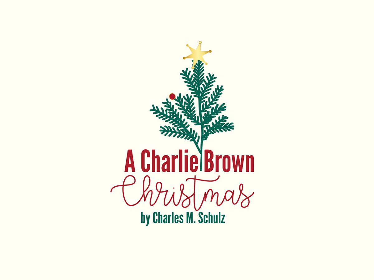 "State Street Theater Co. hosts auditions for ""A Charlie Brown Christmas"""