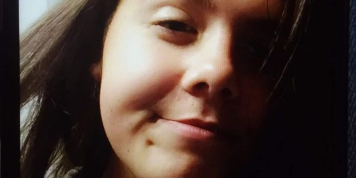 Community raising funeral funds for 15-year-old victim of Waseca car crash