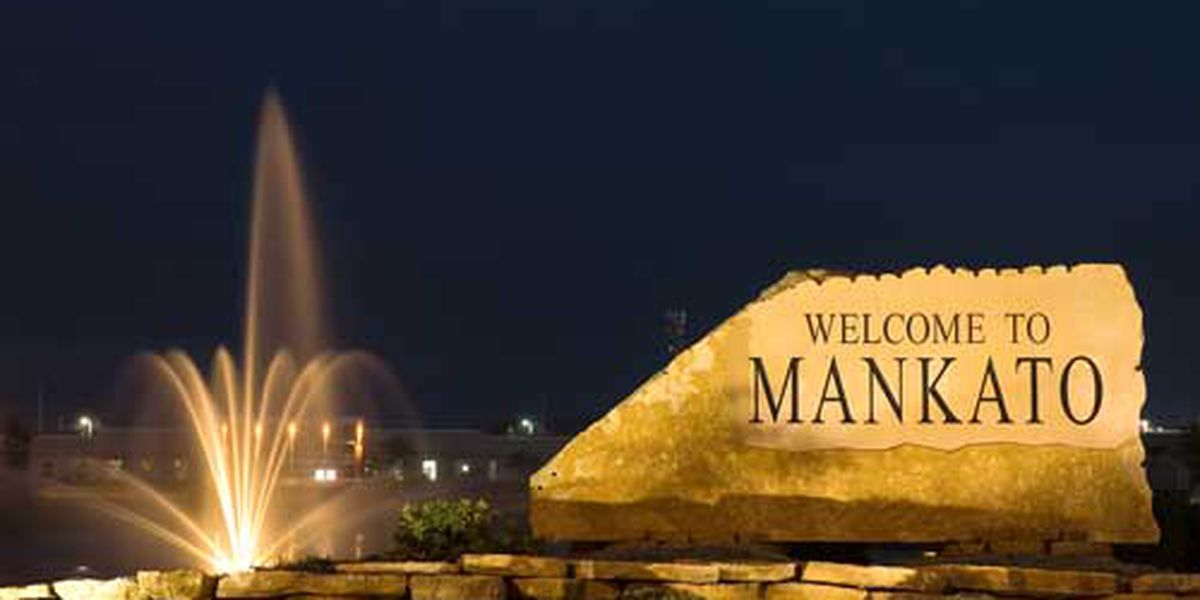 Deadline for Mankato's annual photo contest quickly approaching