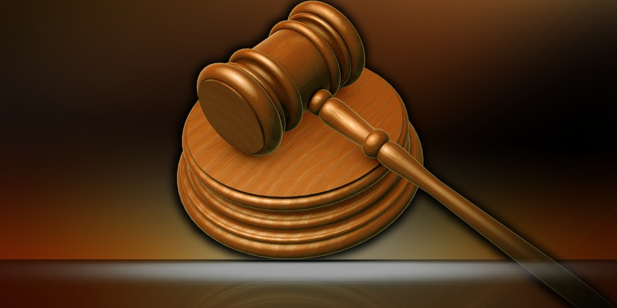 Mankato man sentenced to 7 years for molesting young girls