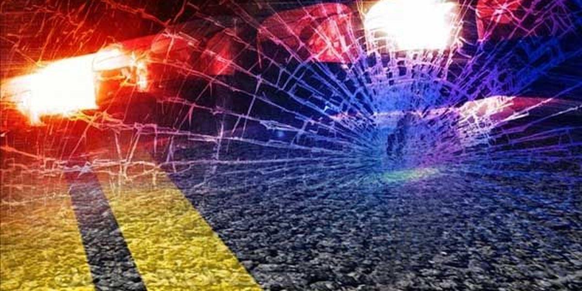 Minnesota State Patrol investigating fatal crash