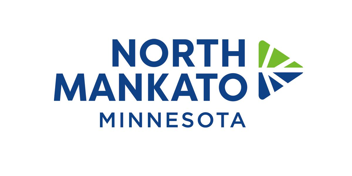 North Mankato outlines snow emergency plans