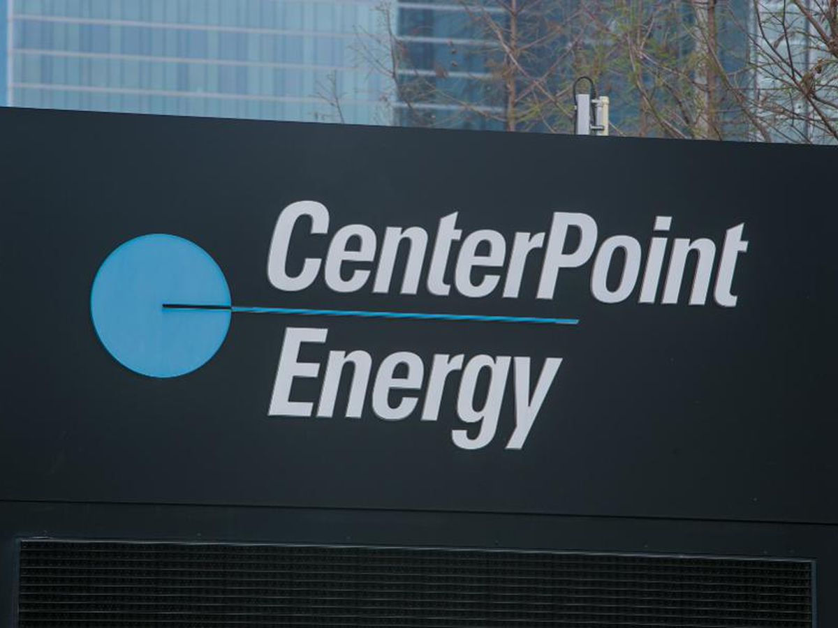 CenterPoint Energy Foundation establishes $1.5 million COVID-19 Relief Fund