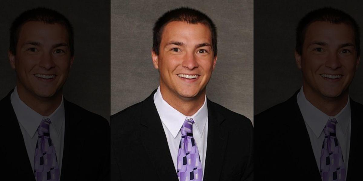 Bethany Lutheran College names Pat Garvin next head men's basketball coach