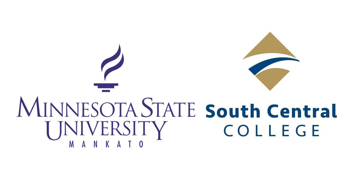 Minnesota State University, Mankato, South Central College to waive application fee during month of October