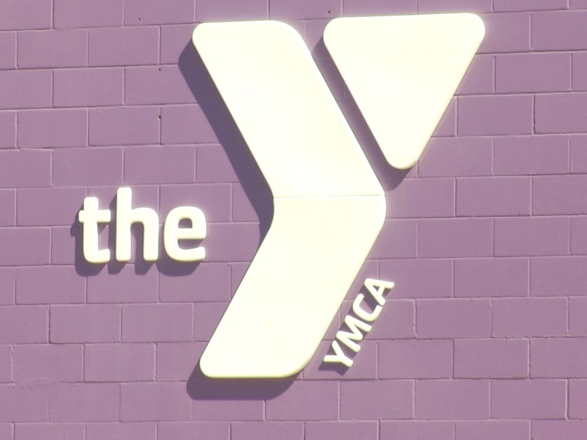 YMCA encourages community to stay active this winter amid pandemic