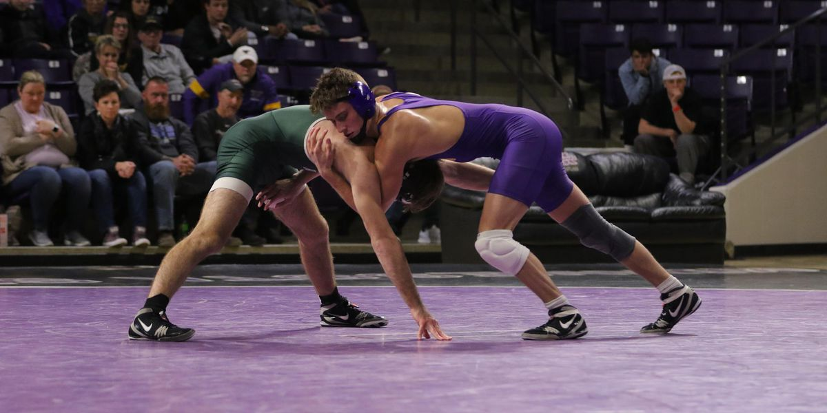 Minnesota State's Rathman named All-American for second time