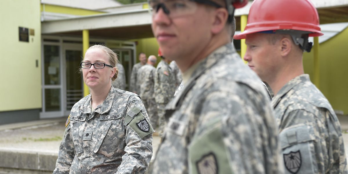 MN National Guard responds to state's needs