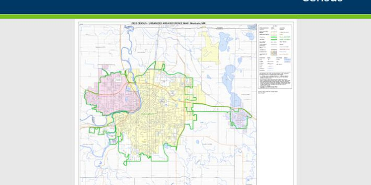 MnDOT shares annual Stormwater Pollution and Prevention Plan