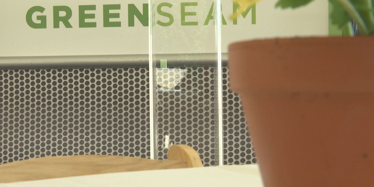 GreenSeam launches the Minnesota State of Ag Report