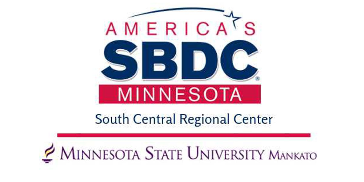 DEED awards MSU-Mankato's SBDC with grant to help small businesses