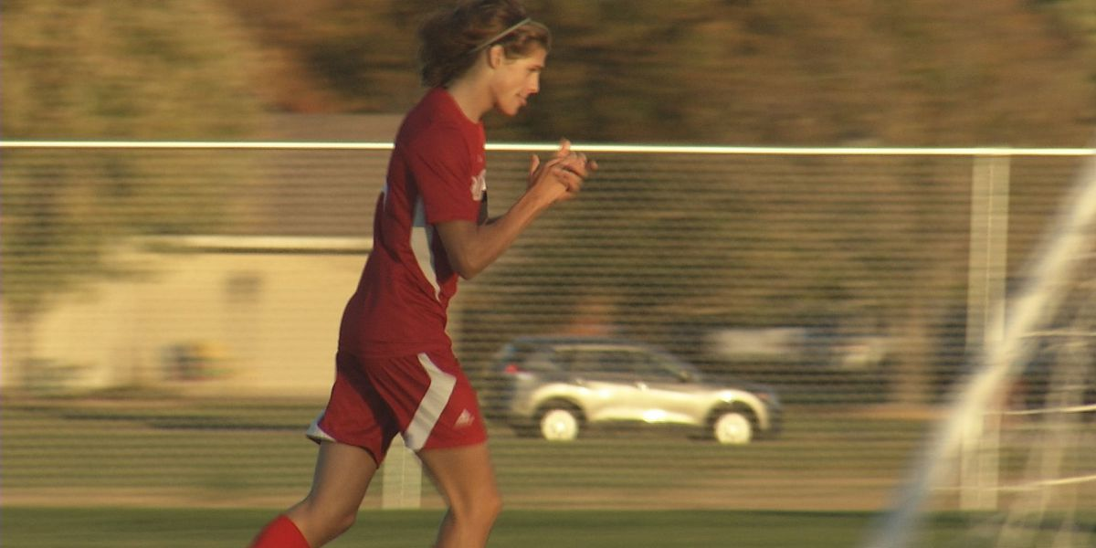 Previewing the postponed Section 2A soccer matches