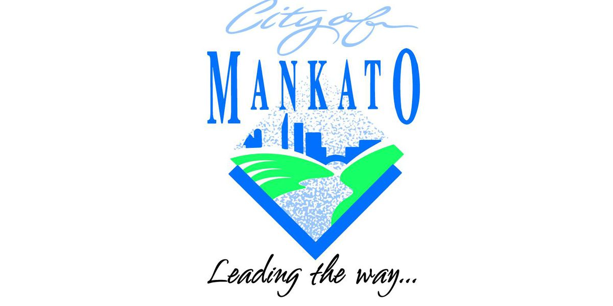City of Mankato hosts open house for public to learn about 2020 Community Investment Plan