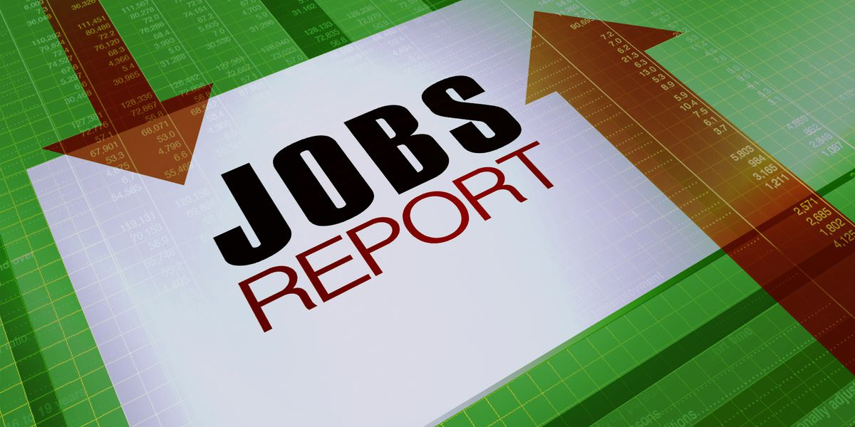 Minnesota loses 4,900 jobs in February, Mankato area adds 1,220