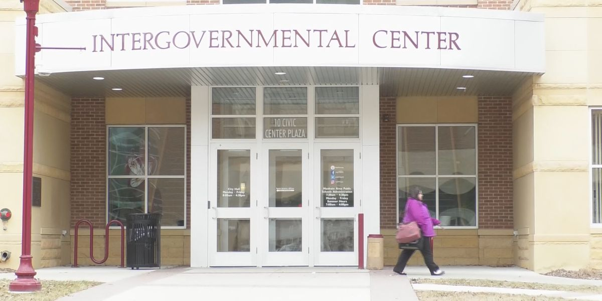 City Council exercises emergency ordinance authority