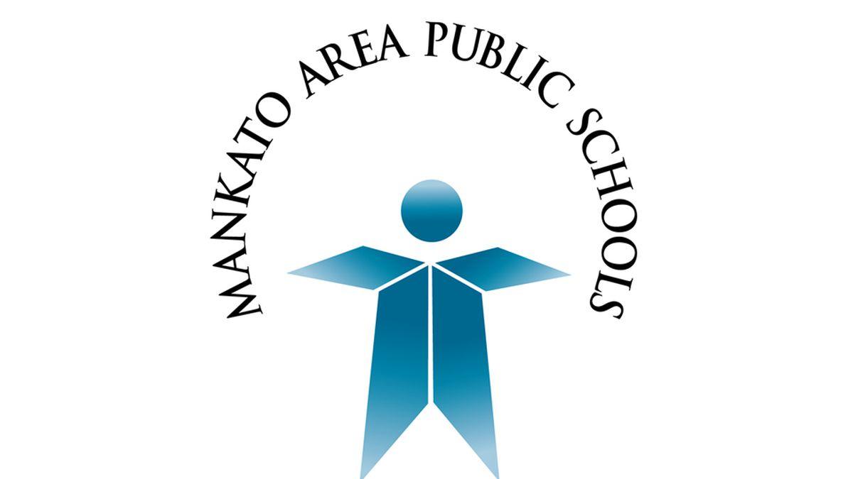 Mankato Area Public Schools invites community to Career Pathways on Tuesday