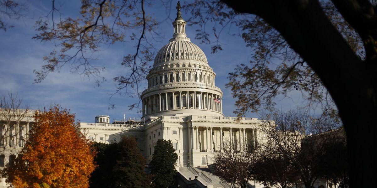 Lawmakers discuss new Congress