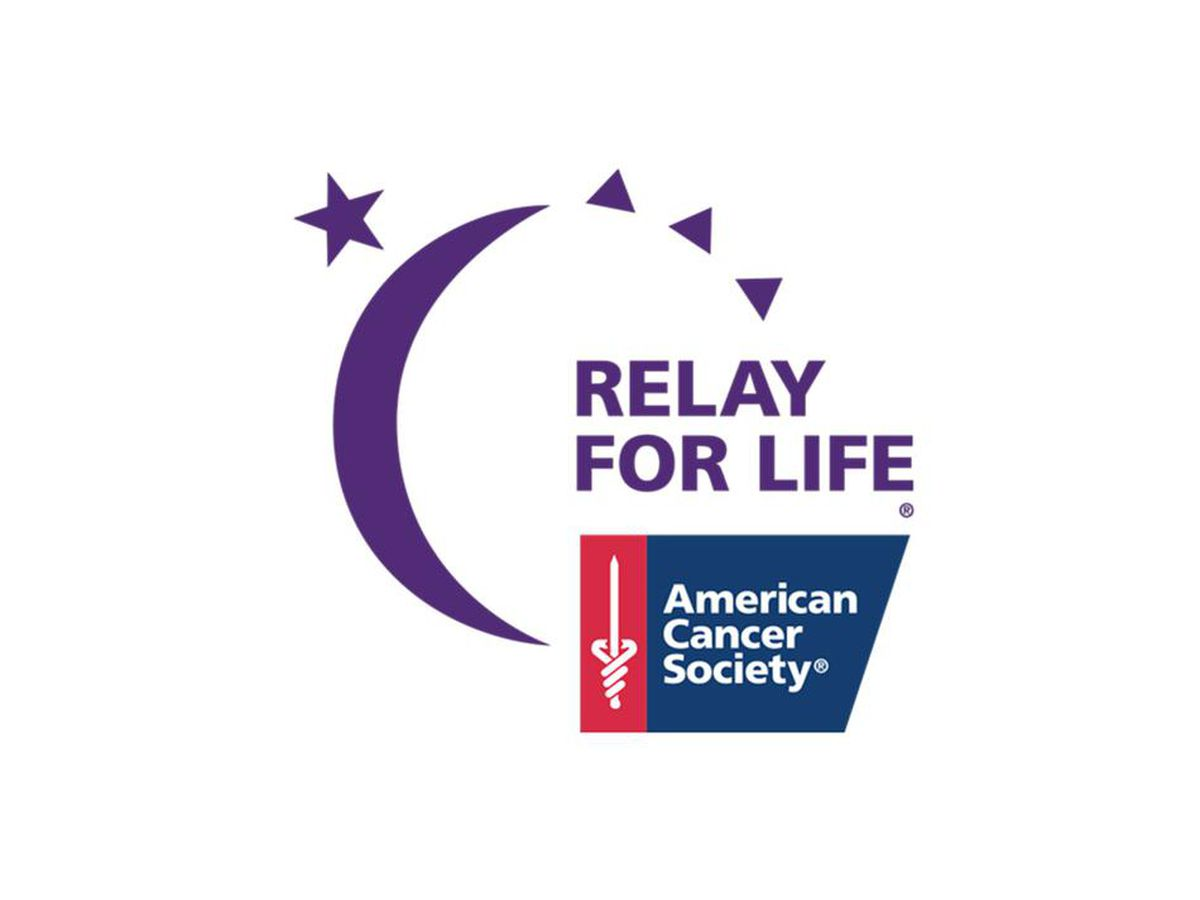 Le Sueur County Relay for Life Team to host craft, bake sale