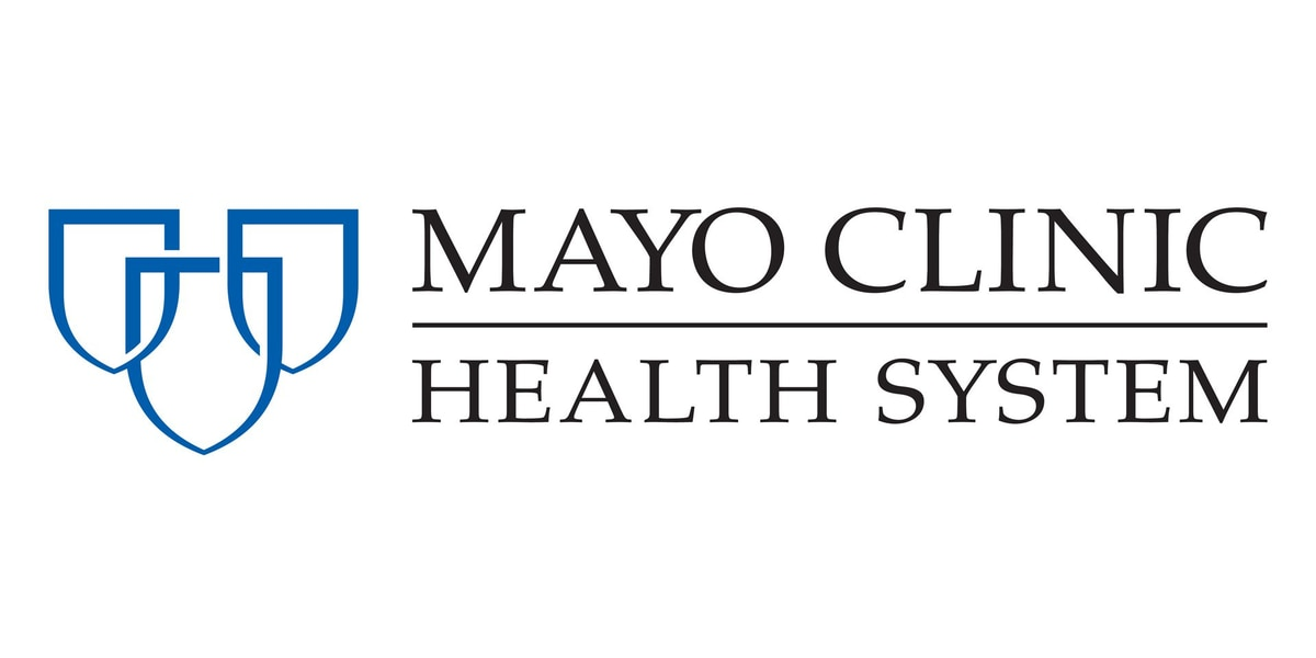 Mayo Clinic Health System Turns Eastridge Campus Into Respiratory Clinic