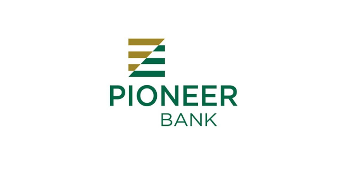 Pioneer Bank to host St. Peter location grand opening Friday