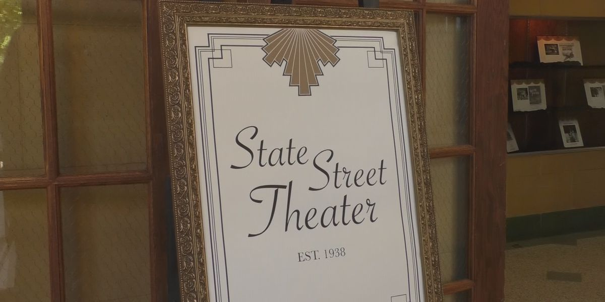 State Street Theater Co. seeking directors, producers for summer 2021 shows