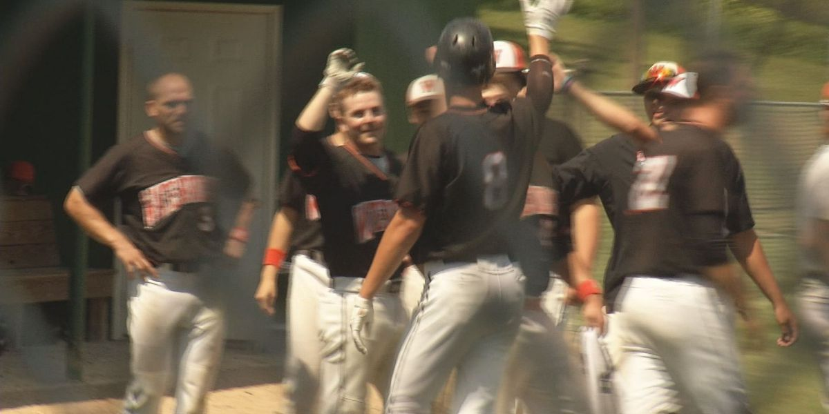 Waterville eyes deep run at state