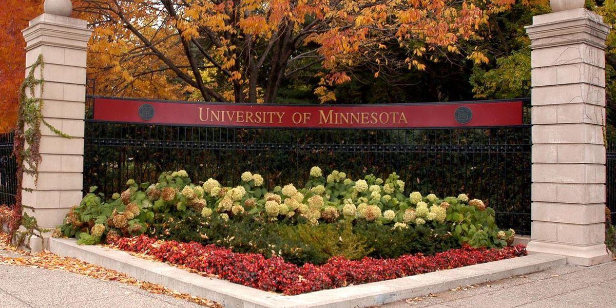 U of Minn. to freeze tuition next school year