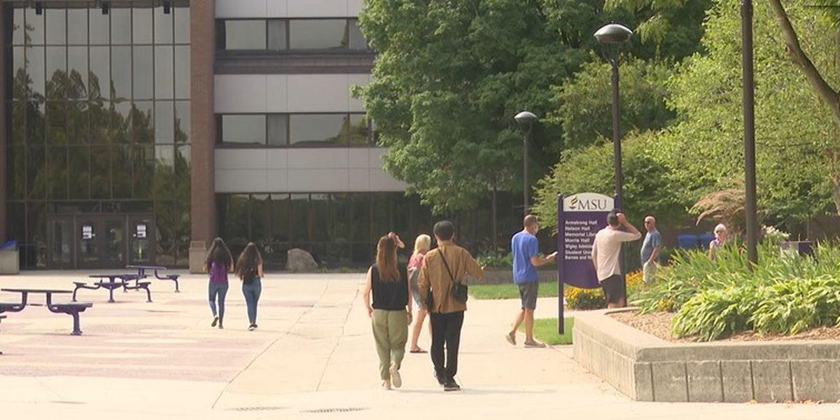 MNSU gets creative with cultural learning amid halt of study abroad program