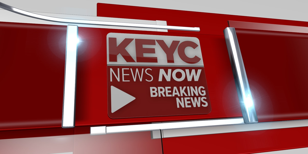 BREAKING: Gov. Walz expected to announce MN public schools to remain closed for rest of current academic year