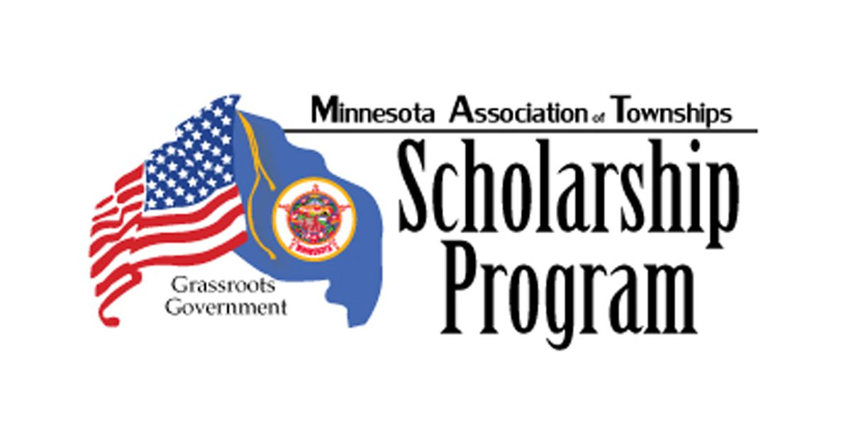 Scholarships available for high school juniors