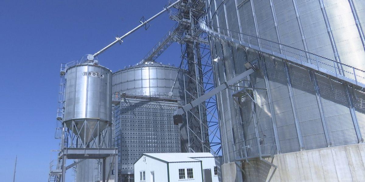 Minnesota Farmers Union holds sessions on renewable energy