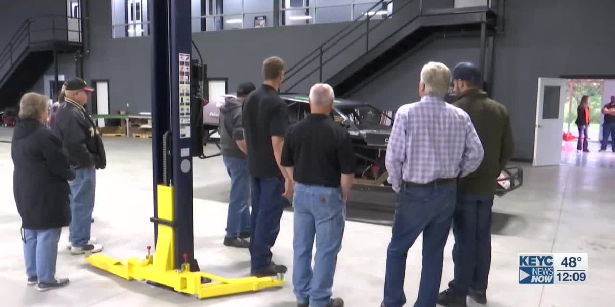 Minnesota Manufacturing Week kicks off
