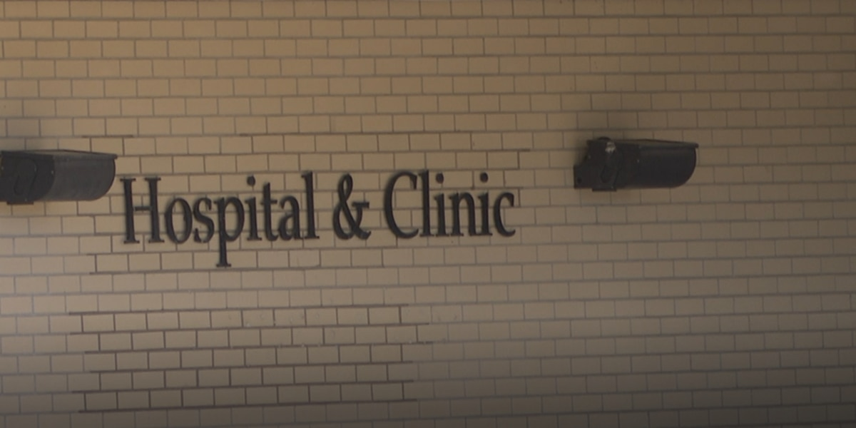Mayo Clinic Health System in Waseca to undergo changes