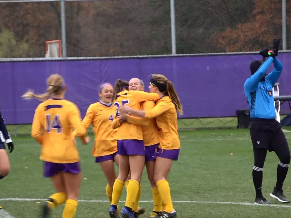 NSIC cancels fall season