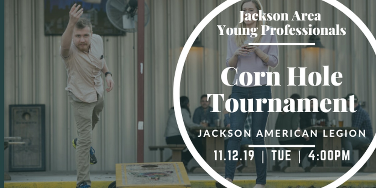 Jackson Area Young Professionals helping businesses, foster connections between young professionals