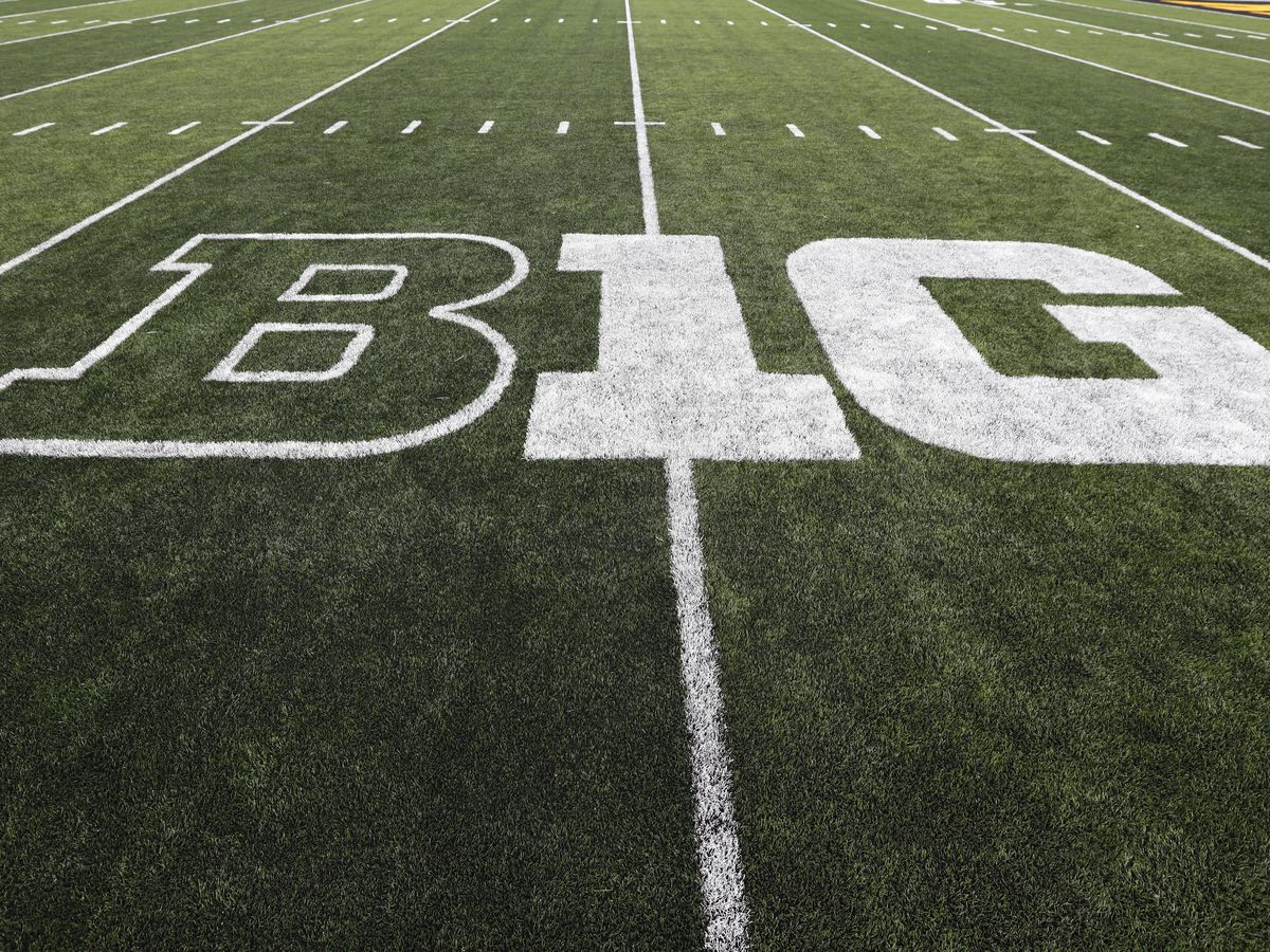 Sources: Big Ten votes to cancel football season; conference spokesman says otherwise