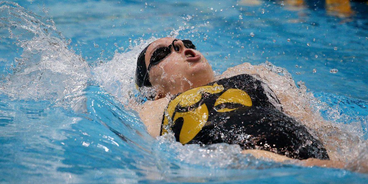 Backers pledge $1.65M in push to save Iowa sports programs