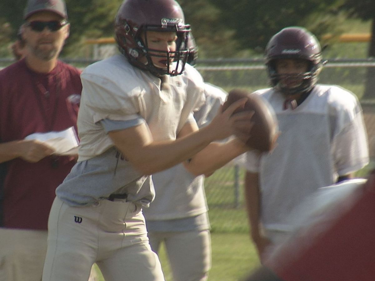 Mountain Lake Area eyes third straight trip to state