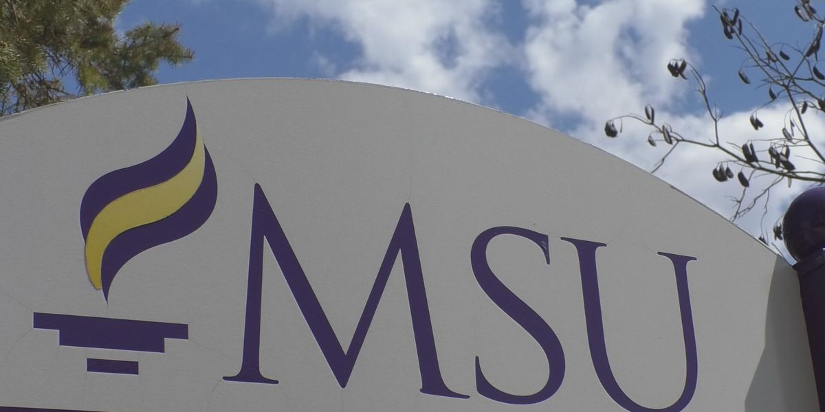 Despite online learning and COVID-19, MSU enrollment up