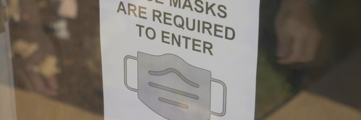 Mankato City Council sets date for virtual public hearing for emergency face mask ordinance
