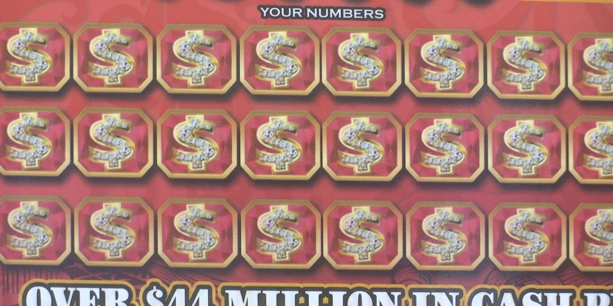 City of Mankato considers changing how it uses funds from gambling