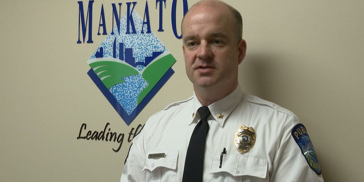 App helps first responders approach people in crisis