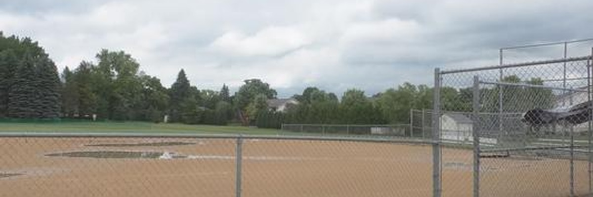 Mankato Area Girls Fastpitch Association seeks to use sales tax funding for new facility