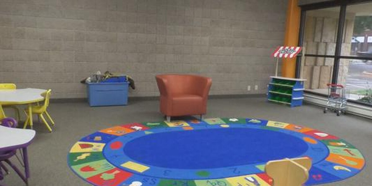 Blue Earth County Library encourages kids and families to attend upcoming Storytime series events